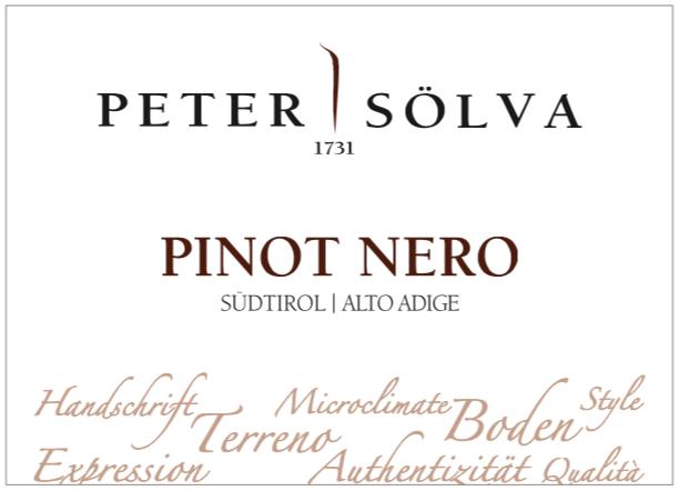 Pinot-nero-etichetta.png