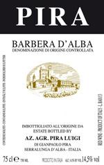 barbera-alba-Pira_etichetta.jpg