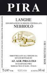 langhe-nebbiolo-Pira_etichetta.jpg