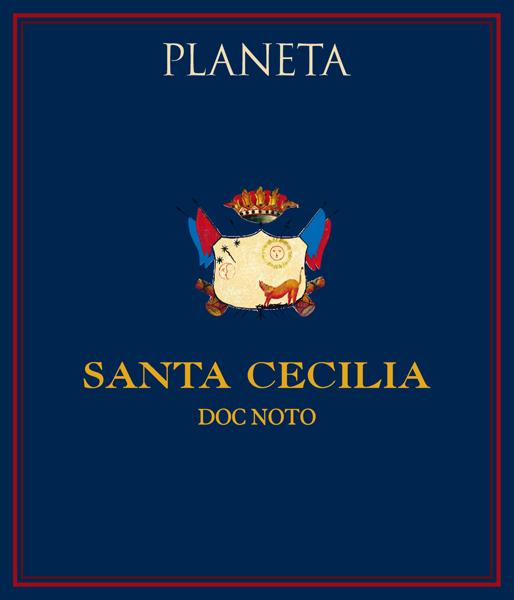 Santa-Cecilia-Planeta-etichetta.jpg