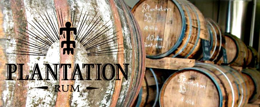 plantation-rum870x360.jpg
