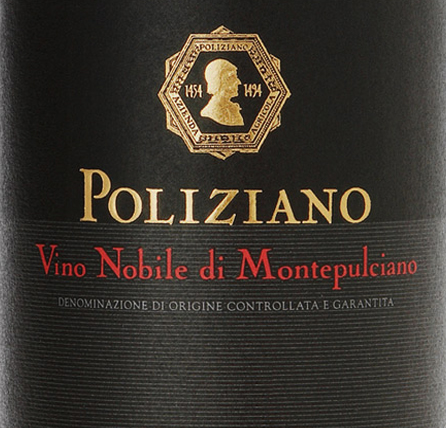 Nobile-di-Montepulciano_etichetta.jpg