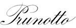 Prunotto_logo150.jpg