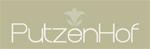 Putzenhof-logo-col.png
