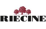 riecine-logo.jpg
