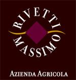 Rivetti-logo.jpg