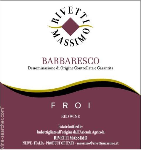 barbaresco-etichetta.jpg