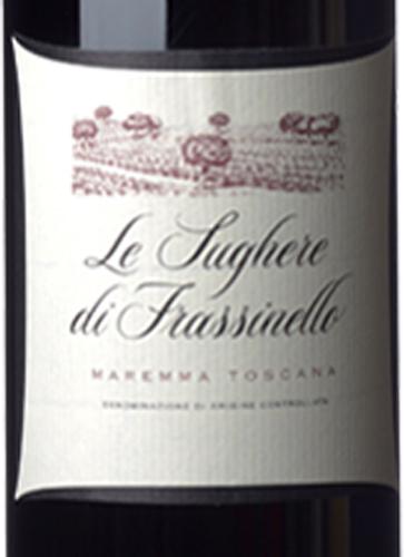 Le-Sughere-di-Frassinello_etichetta.jpg