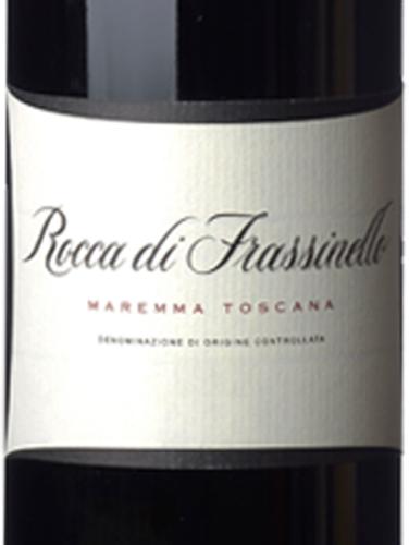 Rocca-di-Frassinello_etichetta.jpg
