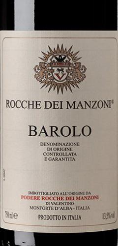 Barolo_etichetta.jpg