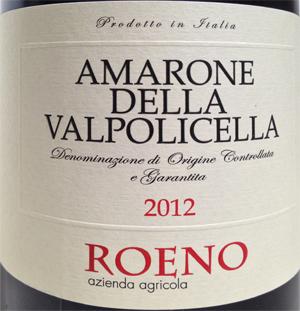 Amarone-Roeno_etichettanew.jpg