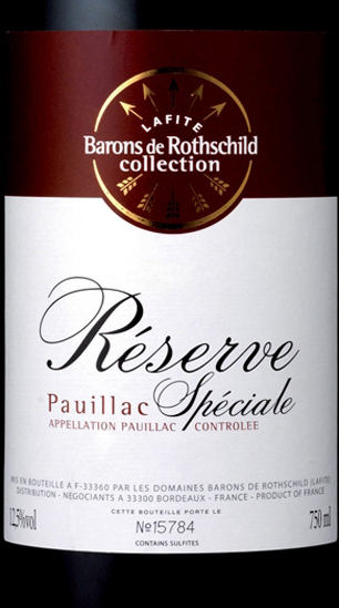 pauillac_reserve_soeciale_etichetta.jpg