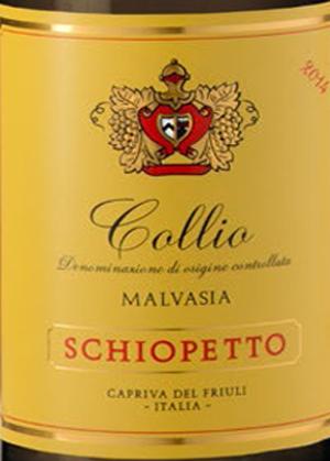 Malvasia-Schiopetto-2014_etichetta.jpg
