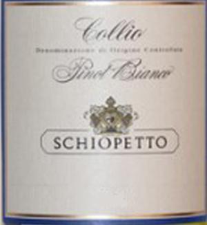 Pinot-Bianco-Schiopetto-2013_etichetta.j