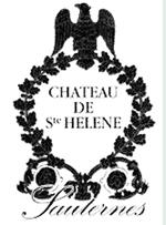 chateau-de-malle-chateau-de-sainte-helen