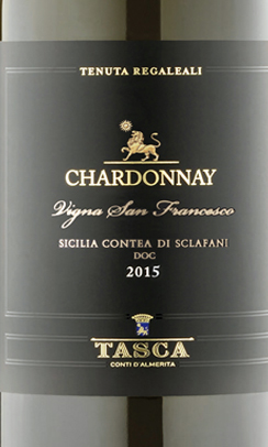 Chardonnay_Vigna_S-Francesco_etichetta.j