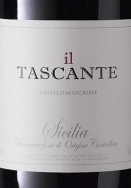 Il-Tascante_etichetta.jpg