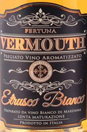 Vermouth-etrusco-bianco_etichetta.jpg