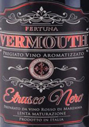 Vermouth-etrusco-rosso_etichetta.jpg