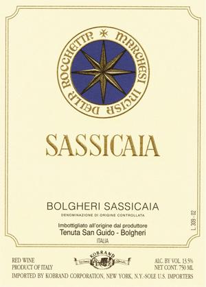 sassicaia_etichetta.jpg