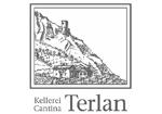 Kellerei-Terlan-Logo150.jpg