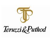 TeP-logo_bn.jpg
