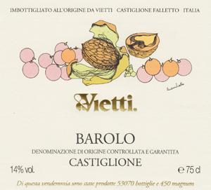 barolo_castiglione_etichetta.jpg
