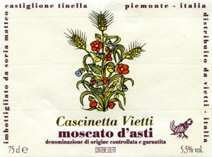 cascinetta_vietti_moscato_etichetta.jpg