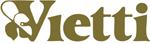logo_vietti.jpg