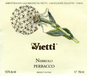nebbiolo_perbacco_etichetta.jpg