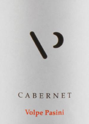 Cabernet-Volpe-Pasini-etichetta.jpg