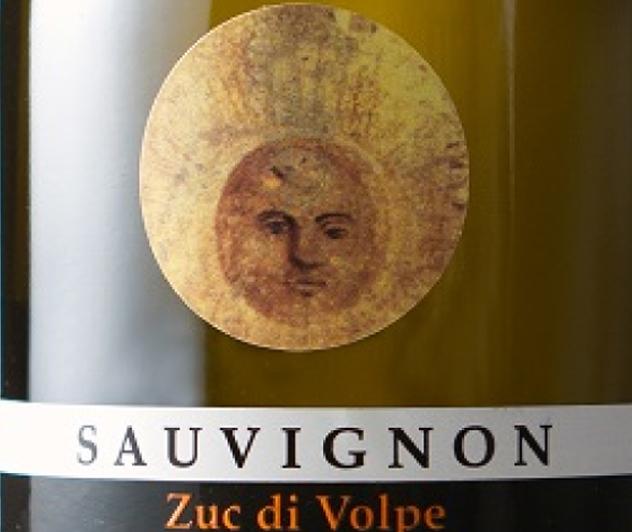 Sauvignon-Zuc-di-Volpe-etichetta.jpg